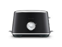 Appliances Online Breville BTA735BTR the Toast Select Luxe 2 Slice Toaster