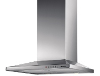 Appliances Online Blanco BWC6X Canopy Rangehood