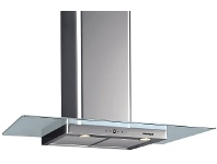 Appliances Online Blanco BWCG90X 90cm Canopy Rangehood