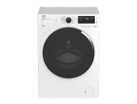 Appliances Online Beko 7.5/4kg Washer Dryer Combo BWD7541IG