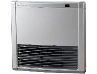 Appliances Online Rinnai CA18PSL CapellaPlus LPG Heater