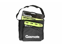 Appliances Online Gasmate CB1095 2 Burner Stove Carry Bag
