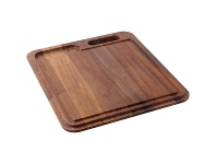Appliances Online Franke Timber Chopping Board CB750