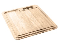 Appliances Online Franke CB931 Chopping Board