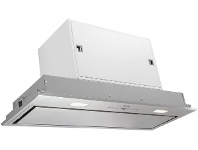 Appliances Online ASKO CC4727S 77cm Under Cupboard Rangehood