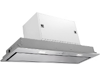 Appliances Online ASKO CC4927S 86cm Under Cupboard Rangehood