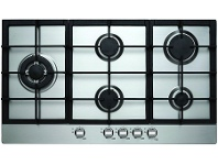 Appliances Online Arc CD9SG1 90cm Natural Gas Cooktop
