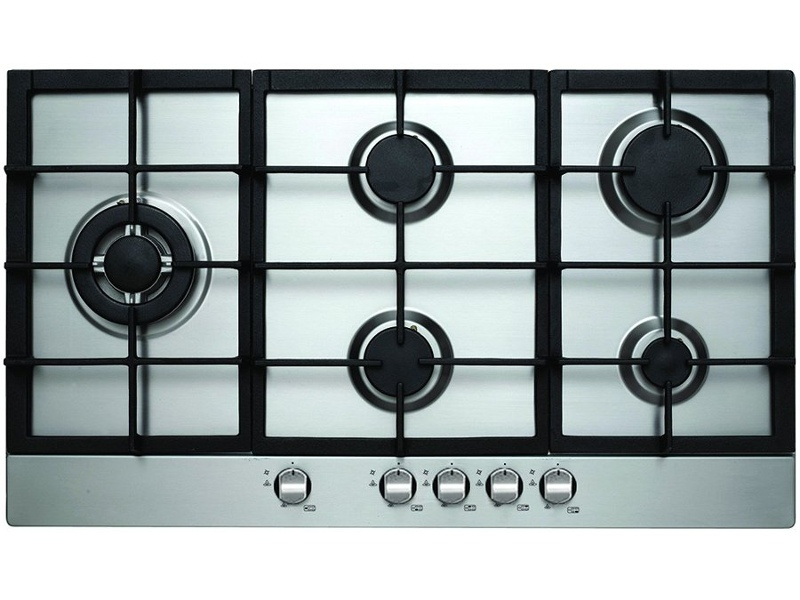 Arc CD9SG1 90cm Natural Gas Cooktop