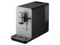 Appliances Online Beko Automatic Coffee Machine CEG5311X