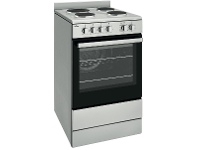 Appliances Online Chef CFE536SB 54cm Freestanding Electric Oven/Stove