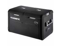 Dometic Protective Cover CFX3-PC95