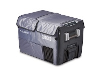 Appliances Online Dometic CFX-IC50 Protective Cover for the CFX-50