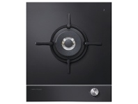 Appliances Online Fisher & Paykel CG451DLPGB1 45cm LPG Gas Cooktop