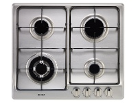 Appliances Online Blanco CG604WXP 60cm Natural Gas Cooktop