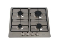 Appliances Online Blanco CG604XFFP 600mm Gas Cooktop