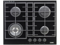Appliances Online Blanco CGG604WFFC 60cm Natural Gas Cooktop