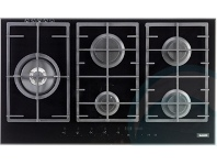 Blanco Gas Cooktop CGG905WTFFC