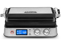 Appliances Online Delonghi CGH1012D MultiGrill