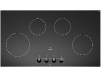 Appliances Online Chef CHC944BA 90cm Ceramic Cooktop