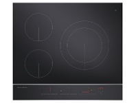 Appliances Online Fisher & Paykel CI603DTB2 60cm Induction Cooktop