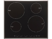 Appliances Online Arc CI6SE1 60cm Induction Cooktop