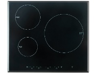 Appliances Online Arc CI6SE2 60cm Induction Cooktop