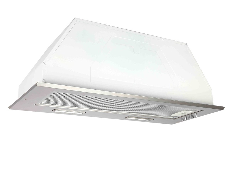 Emilia CK53UCF 52cm Under Cupboard Rangehood