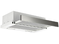 Appliances Online Glem CK60FRF 60cm Retractable Rangehood