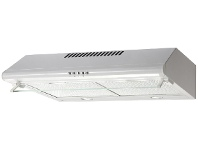 Appliances Online Emilia CK60FXF 60cm Fixed Rangehood