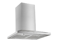 Appliances Online Emilia CK60SCF 60cm 800 Series Canopy Rangehood