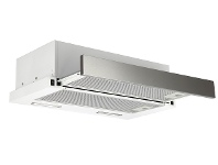 Appliances Online Emilia CK60SLF 60cm Slideout Rangehood