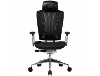 Appliances Online Cool Master Ergo L Gaming Chair CMI-GCEL-2019