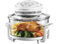 Appliances Online Sunbeam CO3000 NutriOven Convection Oven