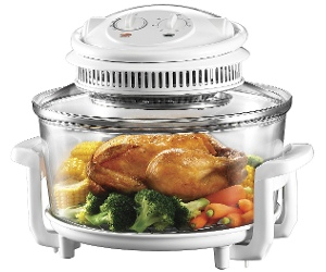 Sunbeam CO3000 NutriOven Convection Oven