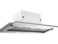 Appliances Online ASKO CO4927S 90cm Slideout Rangehood