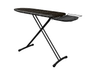 Appliances Online Laurastar COMFORTBOARD-BLK Ironing Board
