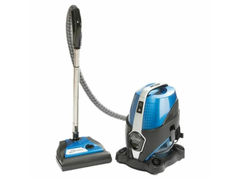 Sirena Water Filtration Vacuum Cleaner CP-WV-SI-S10