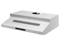 Appliances Online Chef CRF610SA 60cm Fixed Rangehood