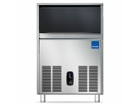 Appliances Online Icematic 40kg Under Counter Ice Machine CS40-A