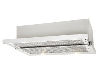 Appliances Online ILVE CSP90 90cm Slideout Rangehood