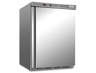 Appliances Online Husky 129L Bar Fridge CSS1H-SD-HT