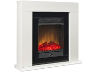 Appliances Online Dimplex Cassidy 1.5KW Mini Suite Electric Firebox CSY15-AU