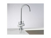 Appliances Online Zip CT1002-1 ChillTap Chilled and Ambient Filtered Water Tap