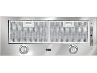 Appliances Online ILVE CU89-60 56cm Under Cupboard Rangehood