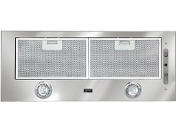 Appliances Online ILVE CU89-70 70cm Under Cupboard Rangehood