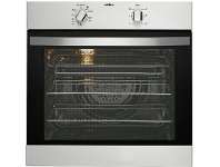 Appliances Online Chef CVE612SA 60cm Electric Built-In Oven