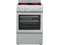 Appliances Online Euromaid CW60 60cm Freestanding Electric Oven/Stove