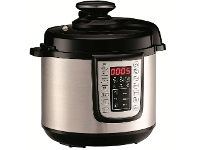 Appliances Online Tefal CY505 Fast & Delicious All-in-One Multi Cooker