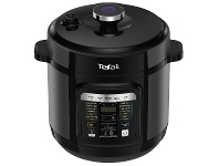 Appliances Online Tefal CY601 6LHome Chef Smart Multicooker