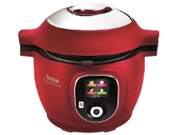Appliances Online Tefal CY8515 Cook4Me+ Multi Cooker